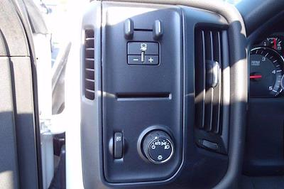 2021 Silverado 4500 Regular Cab DRW 4x2,  Cab Chassis #CM08056 - photo 13