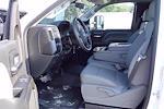 2021 Silverado 4500 Regular Cab DRW 4x2,  Cab Chassis #CM08056 - photo 8