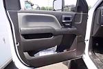 2021 Chevrolet Silverado 4500 Regular Cab DRW 4x4, Reading Platform Body #CM08069 - photo 10