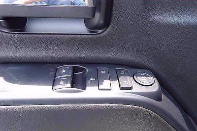 2021 Chevrolet Silverado 4500 Regular Cab DRW 4x4, Cab Chassis #CM08097 - photo 9