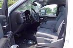 2021 Silverado 4500 Regular Cab DRW 4x4,  Cab Chassis #CM08097 - photo 6