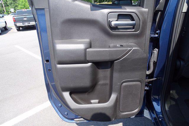 2019 Chevrolet Silverado 1500 Double Cab 4x2, Pickup #CM08292A - photo 29