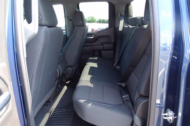 2019 Chevrolet Silverado 1500 Double Cab 4x2, Pickup #CM08292A - photo 30