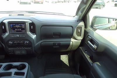 2019 Chevrolet Silverado 1500 Double Cab 4x2, Pickup #CM08292A - photo 15