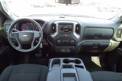 2019 Chevrolet Silverado 1500 Double Cab 4x2, Pickup #CM08292A - photo 16