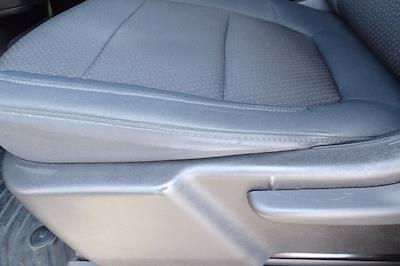 2019 Chevrolet Silverado 1500 Double Cab 4x2, Pickup #CM08292A - photo 19