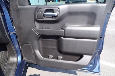 2019 Chevrolet Silverado 1500 Double Cab 4x2, Pickup #CM08292A - photo 33