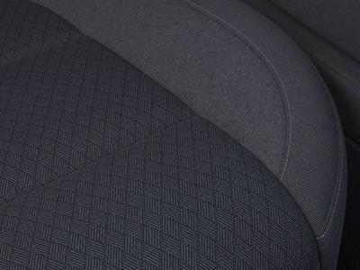 2021 Chevrolet Silverado 3500 Regular Cab 4x4, Pickup #CM10810 - photo 18