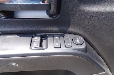 2021 Chevrolet Silverado 5500 Regular Cab DRW 4x2, Cab Chassis #CM11736 - photo 9