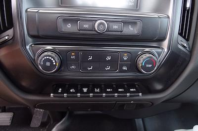 2021 Chevrolet Silverado 5500 Regular Cab DRW 4x2, Cab Chassis #CM11736 - photo 15