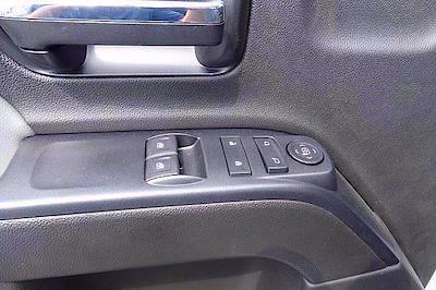 2021 Chevrolet Silverado 5500 Regular Cab DRW 4x4, Cab Chassis #CM13319 - photo 10