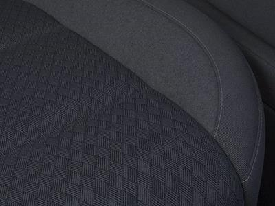 2021 Chevrolet Silverado 2500 Crew Cab 4x4, Pickup #CM15727 - photo 18