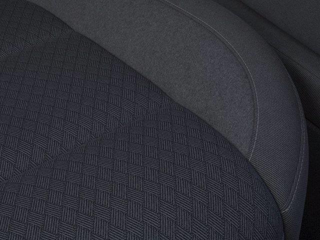 2021 Chevrolet Silverado 2500 Crew Cab 4x4, Pickup #CM16444 - photo 18