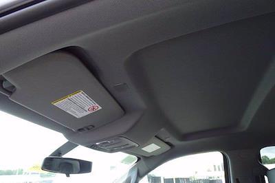 2021 Chevrolet Silverado 2500 Crew Cab 4x2, Reading Panel Service Body #CM16487 - photo 13