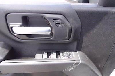 2021 Chevrolet Silverado 2500 Crew Cab 4x2, Reading Panel Service Body #CM16487 - photo 14