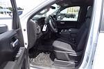 2021 Chevrolet Silverado 2500 Crew Cab 4x2, Reading Panel Service Body #CM16522 - photo 11