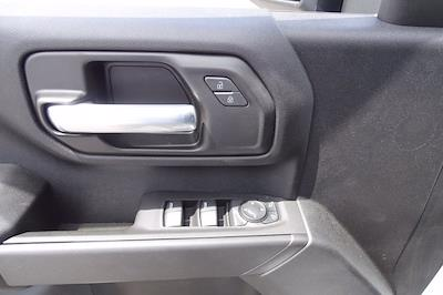 2021 Chevrolet Silverado 2500 Crew Cab 4x2, Reading Panel Service Body #CM16676 - photo 14