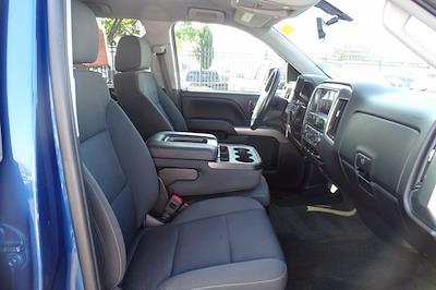 2018 Silverado 1500 Crew Cab 4x4,  Pickup #CM18401A - photo 35