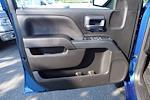 2018 Silverado 1500 Crew Cab 4x4,  Pickup #CM18401A - photo 17
