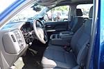 2018 Silverado 1500 Crew Cab 4x4,  Pickup #CM18401A - photo 18
