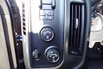 2018 Silverado 1500 Crew Cab 4x4,  Pickup #CM18401A - photo 20