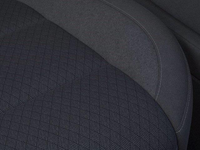 2021 Chevrolet Silverado 2500 Crew Cab 4x4, Pickup #CM18437 - photo 18