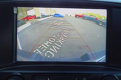 2018 Silverado 1500 Crew Cab 4x4,  Pickup #CM18437A - photo 29