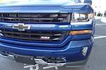 2018 Silverado 1500 Crew Cab 4x4,  Pickup #CM18437A - photo 9