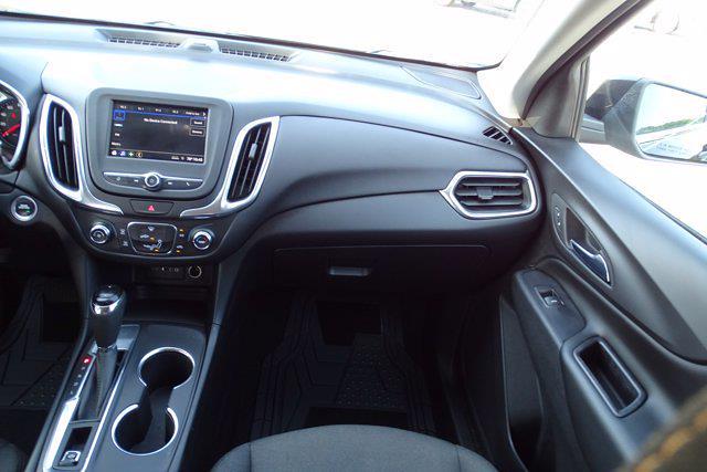 2019 Equinox FWD,  SUV #CM18484B - photo 14