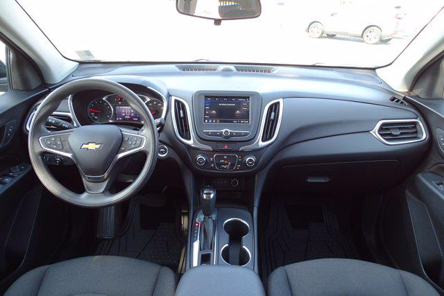 2019 Equinox FWD,  SUV #CM18484B - photo 15