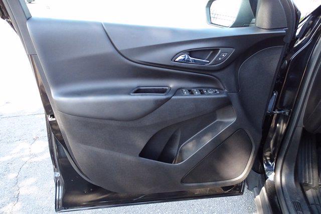 2019 Equinox FWD,  SUV #CM18484B - photo 16