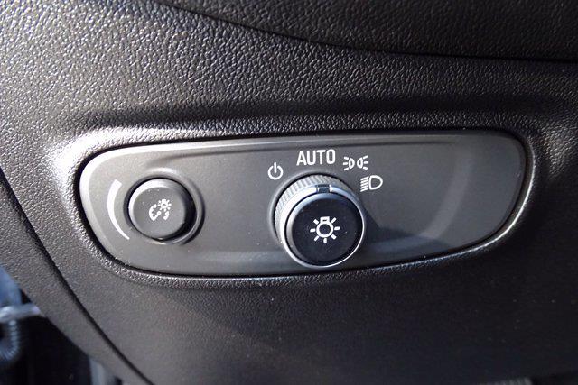 2019 Equinox FWD,  SUV #CM18484B - photo 19