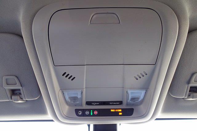 2019 Equinox FWD,  SUV #CM18484B - photo 29