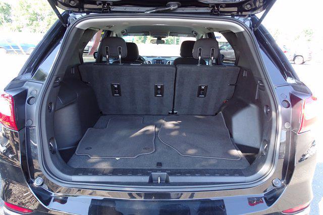 2019 Equinox FWD,  SUV #CM18484B - photo 32