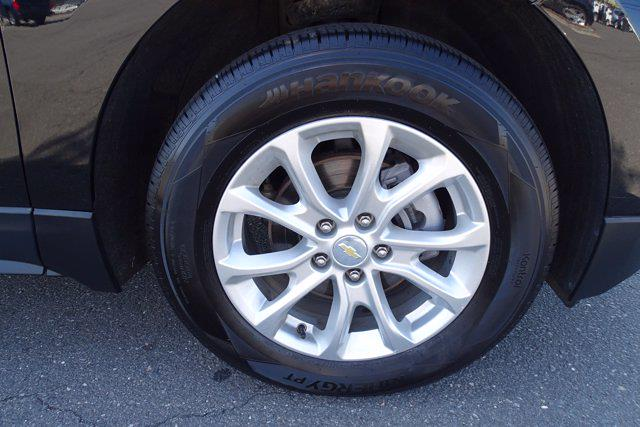 2019 Equinox FWD,  SUV #CM18484B - photo 37