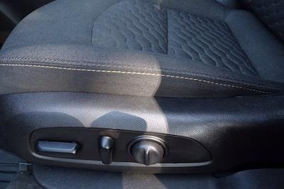 2019 Equinox FWD,  SUV #CM18484B - photo 18