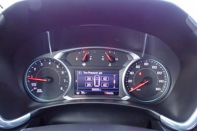 2019 Equinox FWD,  SUV #CM18484B - photo 24