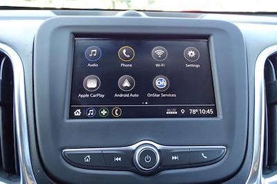 2019 Equinox FWD,  SUV #CM18484B - photo 26