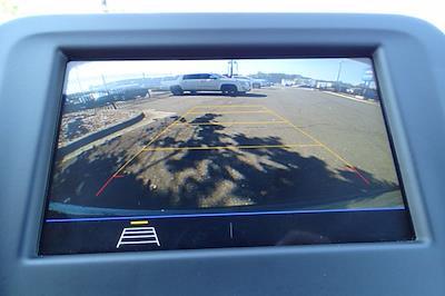 2019 Equinox FWD,  SUV #CM18484B - photo 27