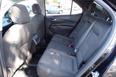 2019 Equinox FWD,  SUV #CM18484B - photo 31