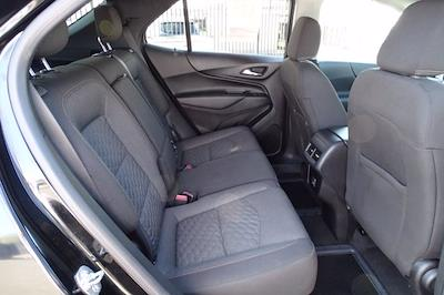 2019 Equinox FWD,  SUV #CM18484B - photo 34