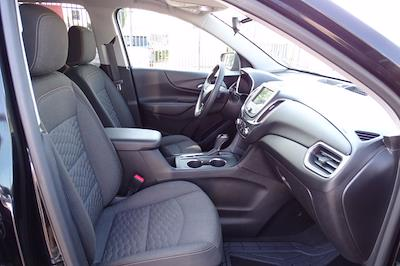 2019 Equinox FWD,  SUV #CM18484B - photo 36
