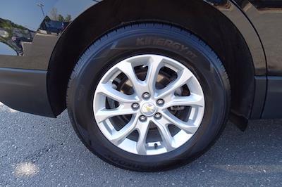 2019 Equinox FWD,  SUV #CM18484B - photo 38
