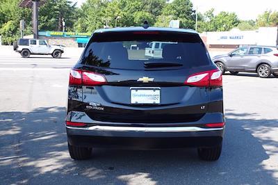 2019 Equinox FWD,  SUV #CM18484B - photo 8