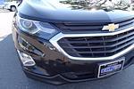 2019 Equinox FWD,  SUV #CM18484B - photo 10