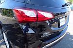 2019 Equinox FWD,  SUV #CM18484B - photo 12