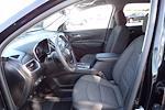 2019 Equinox FWD,  SUV #CM18484B - photo 17