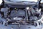 2019 Equinox FWD,  SUV #CM18484B - photo 41