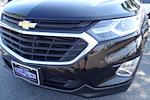 2019 Equinox FWD,  SUV #CM18484B - photo 9