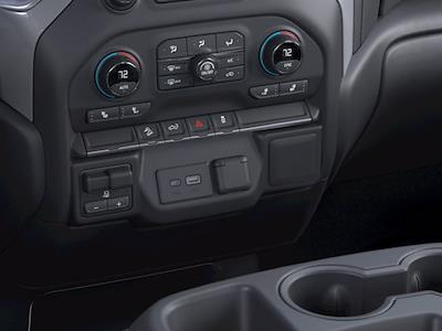 2021 Chevrolet Silverado 2500 Crew Cab 4x4, Pickup #CM18507 - photo 20
